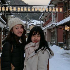 感覚が研ぎ澄まされる 奈良県天川村の魅力とは?