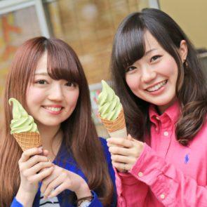 非日常を楽しめる町、静岡県川根本町の魅力とは?