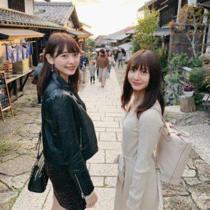 外国人にも人気の観光地、岐阜県 馬籠宿の魅力とは…?