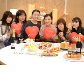 今年はおうちでコスパ最強贅沢パーティー!